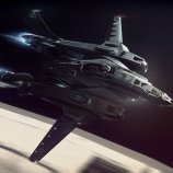 Скриншот Star Citizen