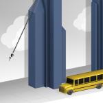 Скриншот Rope'n'Fly 4 – Изображение 4