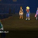 Скриншот Tales of the World: Radiant Mythology 3