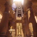 Скриншот Overwatch – Изображение 215