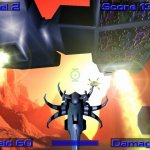 Скриншот Hellhog XP – Изображение 11