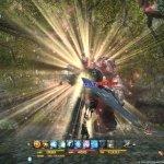 Скриншот Final Fantasy 14: A Realm Reborn – Изображение 151
