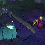 Скриншот KrabbitWorld Labyrinth – Изображение 71