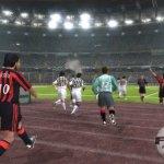 Скриншот FIFA 2005 – Изображение 26