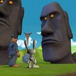Скриншот Sam & Max Season 2