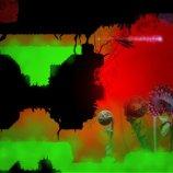 Скриншот Knytt Underground