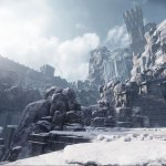 Скриншот Warhammer: End Times – Vermintide  – Изображение 14