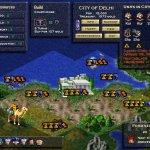 Скриншот Civilization II: Test of Time – Изображение 1