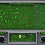 Скриншот Nicktoons: Hoverzone