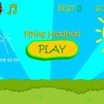 Скриншот Flying Hodhod – Изображение 1
