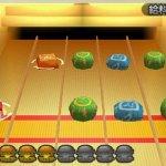 Скриншот Kurohyo Ryu ga Gotoku Shinsho – Изображение 4