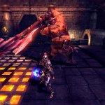 Скриншот RaiderZ – Изображение 111