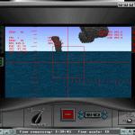 Скриншот Fast Attack – Изображение 1