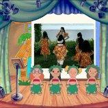 Скриншот Disney's Lilo & Stitch Hawaiian Adventure – Изображение 5