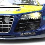 Скриншот Gran Turismo 6 – Изображение 15