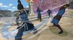 Игру по ответвлению мультсериала «Аватар» доверили Platinum Games - Изображение 5