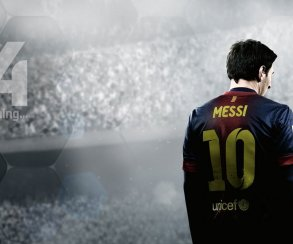 Electronic Arts набирает тестеров для FIFA 14