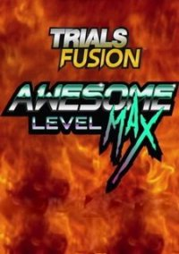 Обложка Trials Fusion: Awesome Level Max