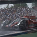 Скриншот Project CARS – Изображение 245