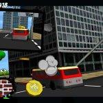 Скриншот City Bus – Изображение 28