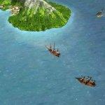 Скриншот Age of Pirates: Caribbean Tales – Изображение 46