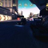 Скриншот BattleTrucks – Изображение 8