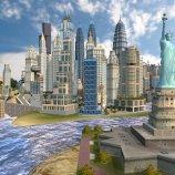 Скриншот City Life World Edition – Изображение 3