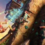 Скриншот Kinect Sports Rivals – Изображение 25