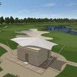 Скриншот ProTee Play 2009: The Ultimate Golf Game – Изображение 118