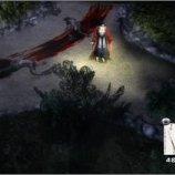 Скриншот Kuon