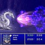 Скриншот Final Fantasy 4: The Complete Collection – Изображение 59