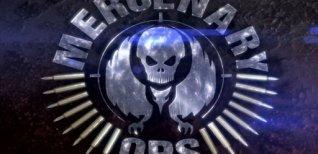 Mercenary Ops. Видео #1
