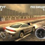 Скриншот Street Racer Europe 2
