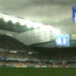 Скриншот FIFA 06 – Изображение 25