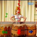 Скриншот So Blonde – Изображение 12