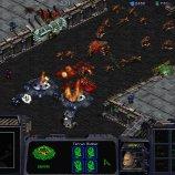 Скриншот StarCraft