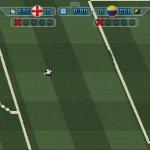 Скриншот Pixel Cup Soccer 17 – Изображение 17