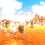 Скриншот Edge of Atlantis – Изображение 2