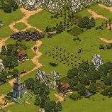 Скриншот Strategoria