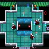 Скриншот Frobot