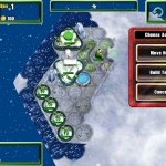 Скриншот Great Big War Game – Изображение 12