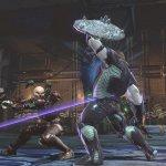 Скриншот DC Universe Online: The Last Laugh – Изображение 9