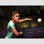 Скриншот Rockstar Table Tennis – Изображение 1