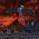 Скриншот Lord of the Rings: The Battle for Middle-Earth II – Изображение 1