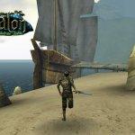 Скриншот Aralon: Sword and Shadow – Изображение 1