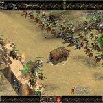Скриншот Imperivm: Great Battles of Rome – Изображение 7