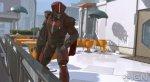 Теперь официально: анонсирована XCOM 2 - Изображение 4