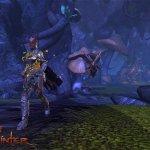 Скриншот Neverwinter – Изображение 96