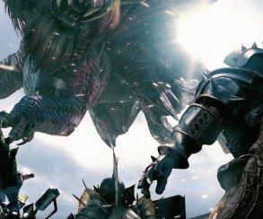 Количество предзаказов Monster Hunter 4 перевалило за 1 миллион копий