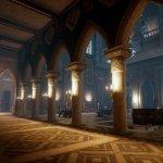 Скриншот Dragon Age: Inquisition – Изображение 218